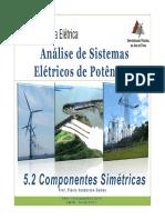 Aula-12_ENE005_v3.pdf