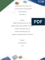 Fase 2 - Aplicación Por Proyecto Temático w