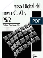 El Universo Digital Ibm Pc at y Ps2
