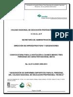convocatuniformesd.docx