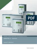 SIP4_E8_2017_en.pdf