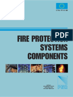FF10BR, Fire Protection Systems Components.pdf