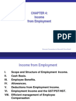 Canadian Income Taxation_Ch04