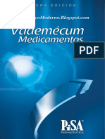 vademecum-medicamentos-pisa-140430205913-phpapp02.pdf
