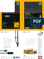 ntk-Sensor-Catalogue-2015.pdf