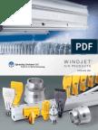 C20D_WindJet_Air_Products.pdf