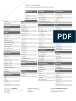 kemmojoo_bootstrap-v4.bw.pdf