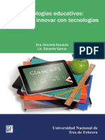 eBook Tec Educativas