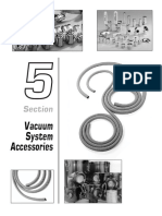 ComponentWebCatalog-5a-System-Access.pdf