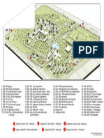 mapa-ciudad-universitaria-melendez.pdf