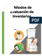 Valuación de Inventarios (1).pdf