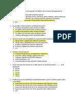 Andrologia Cap 7 y 8