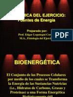 BioquimEjer