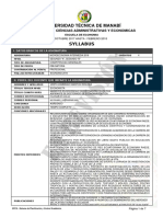 Rptsyllabusutm_1507288771996 Micro Intermedia