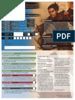 dark-sun-characters.pdf