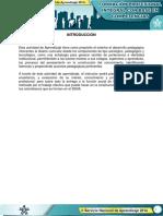 FFPI_U4.pdf