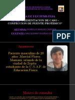 Presentación-caso-p-.fija.pptx
