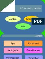 Jamban&Septic Tank (3)