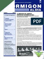 BHAD_06.pdf