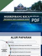 Paparan Musrenbang Kecamatan_Final.pptx