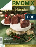 Especial navidad 2014.pdf