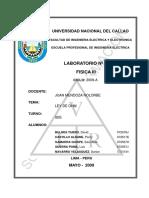 Laboratorio 4 - Ley de Ohm.pdf