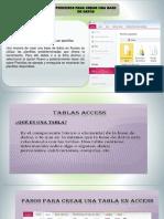Pasos para crear una Base de Datos.pptx