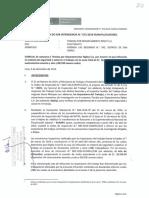 Resolucion Sunafil 2014