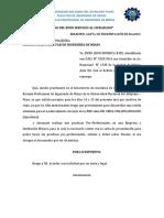 Solicito Carta de Presentacio[1]