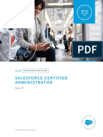 Spring 2017 SFDC CertifiedAdministrator.pdf