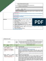 1494127038_417__Actividades_ISemestre2017.pdf