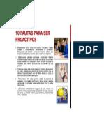 PAUTAS DE PROACTIVIDAD.docx