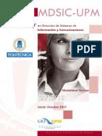 Dossier_MDSIC.pdf