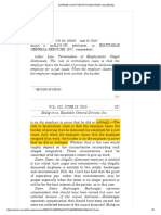 MALIG-ON VS EQUITABLE.pdf