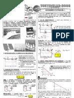 Física - Pré-Vestibular Impacto - Geradores Elétricos