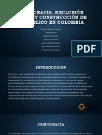 Democracia, exclusión social y construcción de lo (1).pptx