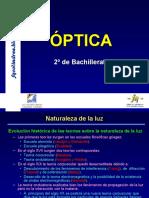 optica-