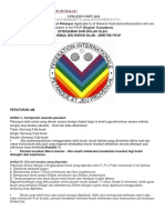 Peraturan Petanque FIPJP