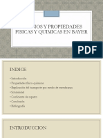 CAMBIOS Y PROPIEDADES FISICAS Y QUIMICAS EXPO.pptx
