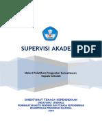 03-a-ks-supervisi-akademik.doc