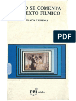Ramón Carmona - Cómo se comenta un texto fílmico.pdf