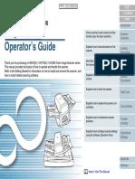 Fi6xx0 Operator Guide