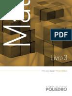 Matemática 3.pdf