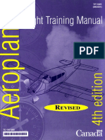 Aeroplane-Flight-Training-Manual.pdf
