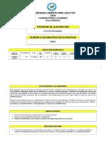 Fill-233 Etica Profesional