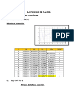 EJERCICIOS DE RAICE1.docx
