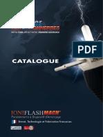CatalogueFranceParatonnerresFR-BD.pdf