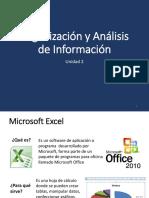 Organizacion y Analisis de Informacion (1)
