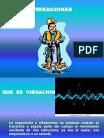 Diapositivas de Dinamica
