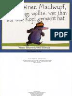 [Holzwarth_Werner]_Vom_kleinen_Maulwurf_der_wissen(BookFi).pdf